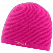 Devold - Magical Cap - Myssy