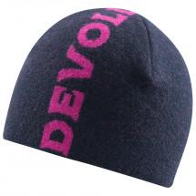 Devold - Milling Cap - Bonnet