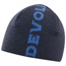 Devold - Milling Cap - Muts