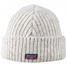 Devold - Nansen Cap - Bonnet