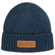 The North Face - Kid's Around Town Beanie - Beanie