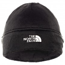The North Face - Kid's Denali Thermal Beanie - Myssy