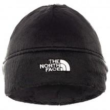 The North Face - Kid's Denali Thermal Beanie - Bonnet