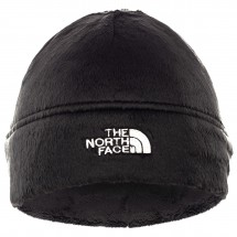 The North Face - Kid's Denali Thermal Beanie - Beanie