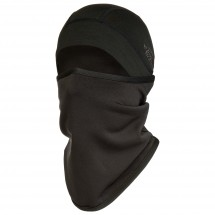 The North Face - Kid's Underballa Balaclava - Sturmhaube