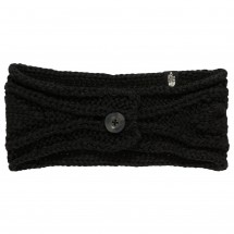 The North Face - Women's Cable Eargear - Bandeau
