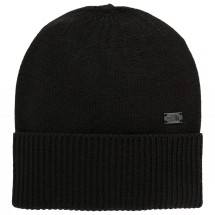 The North Face - Women's Tnf Cuffed Beanie - Bonnet