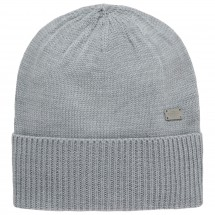 The North Face - Women's Tnf Cuffed Beanie - Myssy