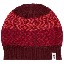 The North Face - Women's Tribe N True Beanie - Muts