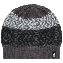 The North Face - Women's Tribe N True Beanie - Mütze