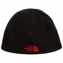 The North Face - Youth Bones Beanie - Beanie