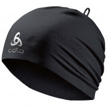 Odlo - Hat Move Light - Muts