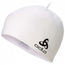 Odlo - Hat Move Light - Mütze