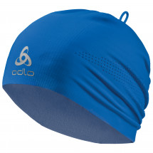 Odlo - Hat Move Light - Bonnet