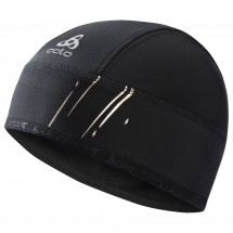 Odlo - Hat Running Reflective - Bonnet