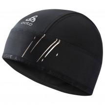Odlo - Hat Running Reflective - Mütze