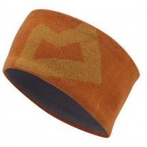 Mountain Equipment - Branded Headband - Bandeau