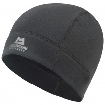 Mountain Equipment - Eclipse Beanie - Bonnet
