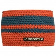 La Sportiva - Zephir Headband - Otsanauha