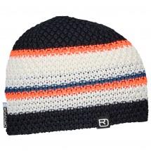 Ortovox - Multicolor Beanie - Mütze
