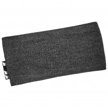 Ortovox - Wonderwool Headband - Headband
