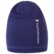 Peak Performance - Heli Alpine Hat - Muts