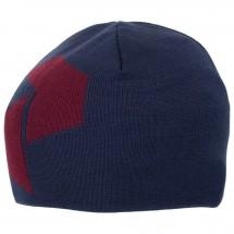 Peak Performance - Kid's Embo Hat - Myssy