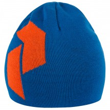 Peak Performance - Kid's Embo Hat - Muts