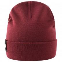 Peak Performance - Switch Hat - Mütze