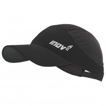 Inov-8 - Race Elite Peak - Cap