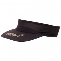 Inov-8 - Race Ultra Visor - Pet
