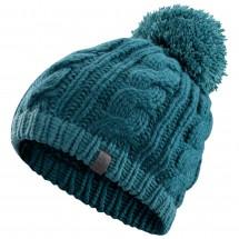 Arc'teryx - Cable Pom Pom Hat - Myssy
