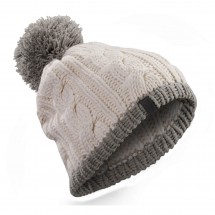 Arc'teryx - Cable Pom Pom Hat - Bonnet