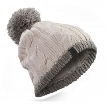 Arc'teryx - Cable Pom Pom Hat - Muts