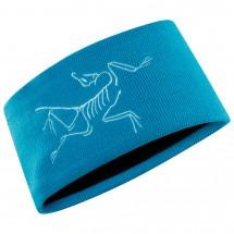 Arc'teryx - Knit Headband - Hoofdband