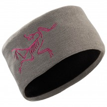 Arc'teryx - Women's Knit Headband - Stirnband