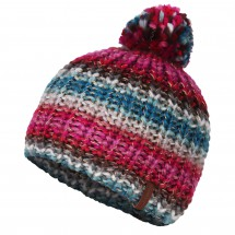 Alprausch - Globinette - Mütze