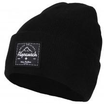 Alprausch - Schwiizer Original Chappe - Bonnet