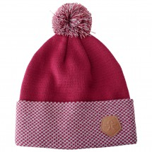 Color Kids - Kid's Ruhr Hat - Myssy