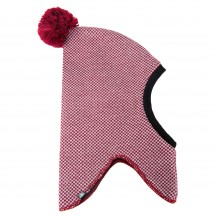 Color Kids - Kid's Sawa Balaclava - Beanie