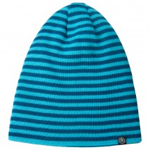 Color Kids - Kid's Sullivan Reversible Beanie - Beanie