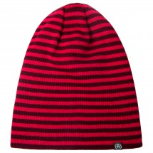 Color Kids - Kid's Sullivan Reversible Beanie - Muts