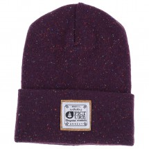 Picture - Uncle - Beanie