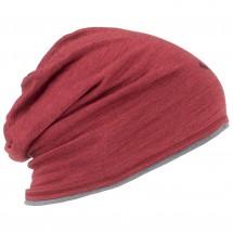 Klättermusen - Eir Beanie - Mütze