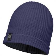 Buff - Knitted Hat Basic - Beanie