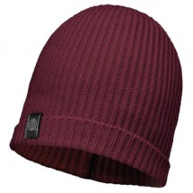 Buff - Knitted Hat Basic - Muts