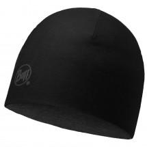Buff - Merino Wool Reversible Hat - Muts