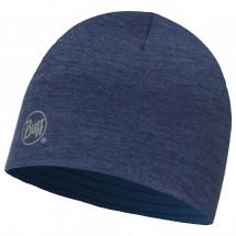 Buff - Merino Wool Reversible Hat - Mütze
