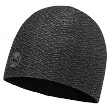 Buff - Microfiber & Polar Hat Buff - Beanie