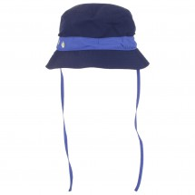 Hyphen-Sports - Kid's T-Hat 'Deep Sea' - Hoed